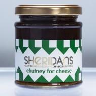 Sheridans Chutney New