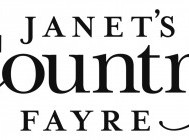 Janet's Country Fayre from Kilcoole, Co. Wicklow,