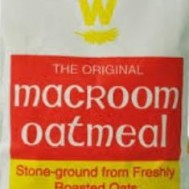 Macroom Oatmeal & Flour from Cork