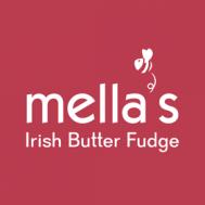 Mella's Fudge from Cork