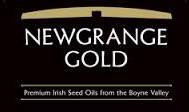 Newgrange Gold Camelina & Rapeseed Oils, Co. Meath