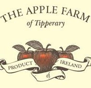 Karmine Apple Juices and Lemonades from Tipperary