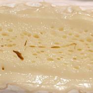Brie-de-Meaux-texture
