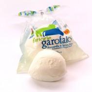 Mozzarella-Garofalo
