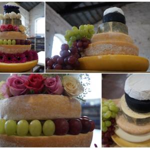 cheese cake 5