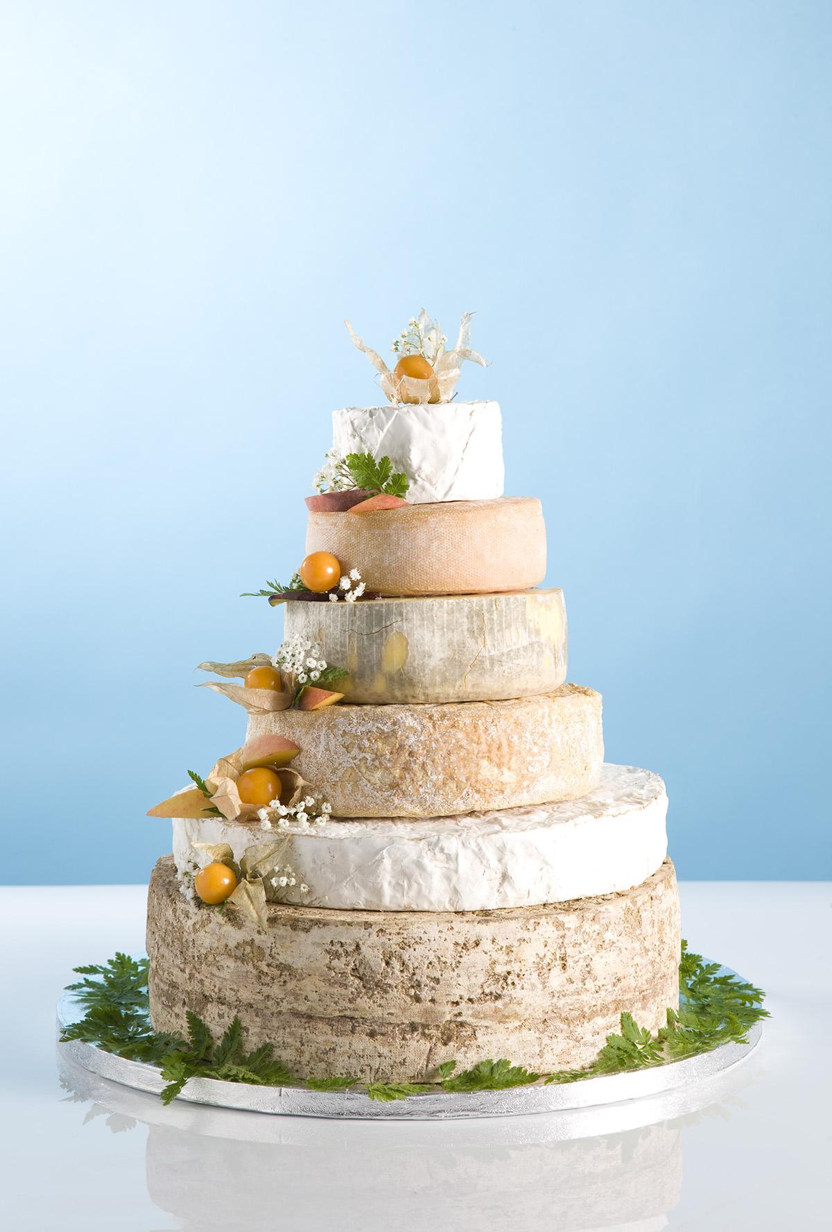 Cheesecake Wedding Cake Related Keywords & Suggestions