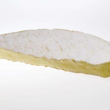 Brie de Meaux_02