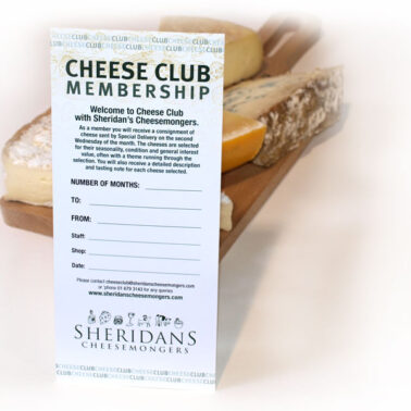 cheese-club-membership-1371484334