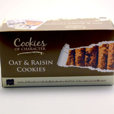 cookies-of-character-oat-raisin-cookies-175-1385573874