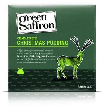 green-saffron-christmas-pudding-390g-1384948916