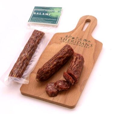 gubbeen-salami-120g-approx-1351029587