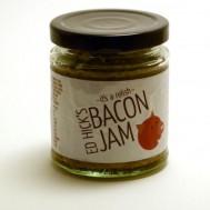 hicks-bacon-jam-1385643990