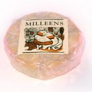 milleens-200g-round-1361196182