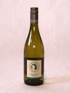 sauvignon-tydy-2011-delaunay-1360539576