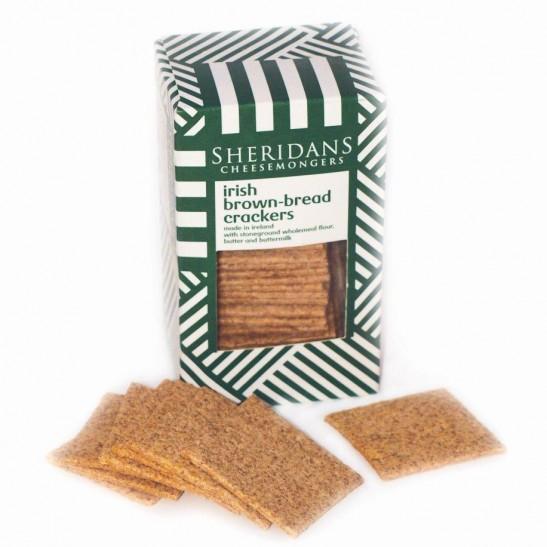 sheridans-brown-bread-crackers-140g-1392294026