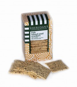 sheridans-mixed-seed-crackers-120g-1392293968