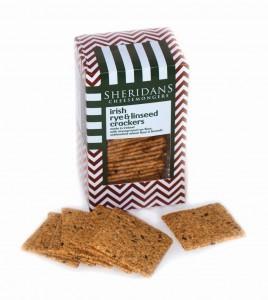 sheridans-rye-linseed-crackers-140g-1392294040