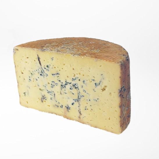Bellingham Blue