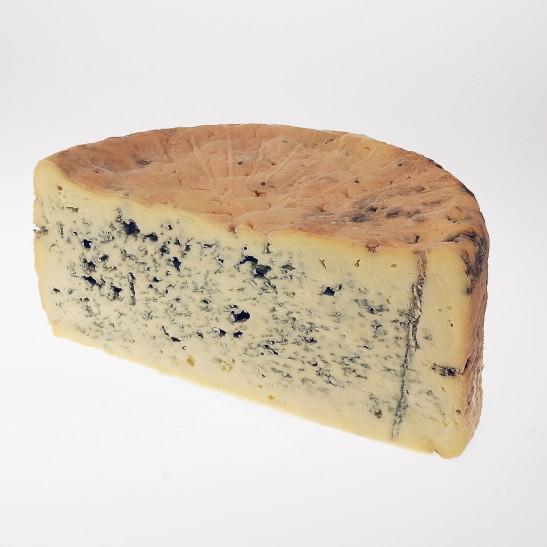 Bleu d'Auveregne