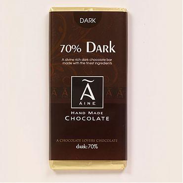 Dark 70