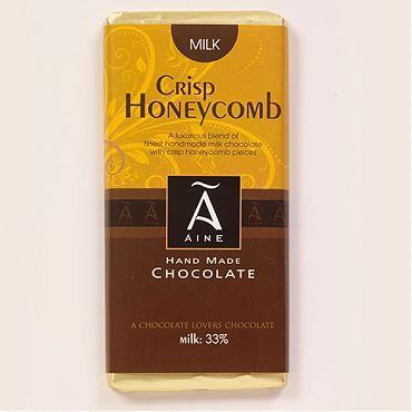 Honeycomb 33