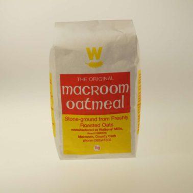 Macroom