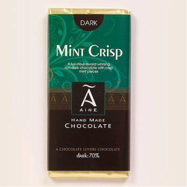 Mint Dark