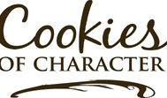 Cookies of Character from Dunmanway, Co. Cork