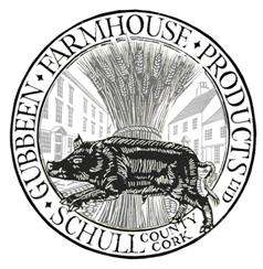 Gubbeen Smokehouse