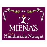 Miena's Nougat from Co. Wicklow