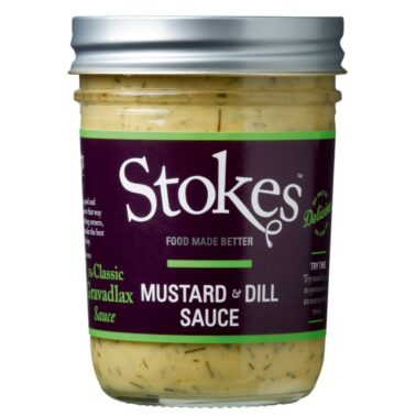 mustard_and_dill_sauce.cmyk_3.1516883703