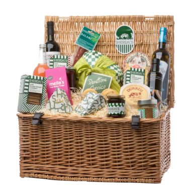 Hamper6 - Luxury Product in