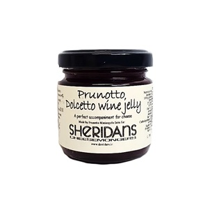 Sheridans_Dolcetto_Wine_Jelly_110g