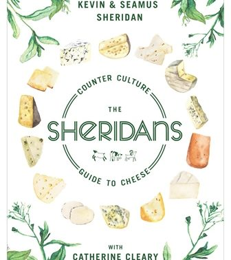 Sheridans book small