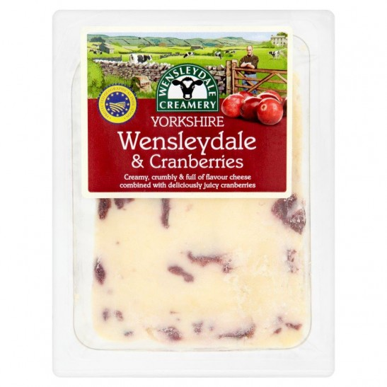 5025960003316_wensleydale_creamery_yorkshire_wensleydale___cranb_t1-4
