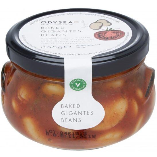baked_gigante_beans_1_1