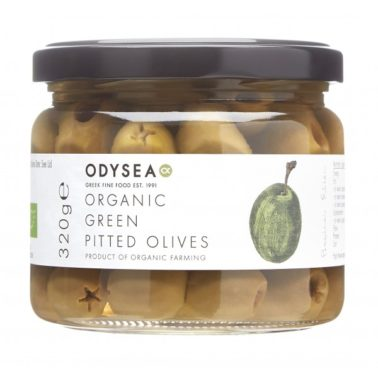 organic_green_pitted_olives_1_2