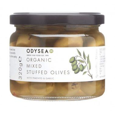 organic_mixed_stuffed_olives_1
