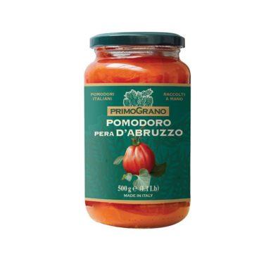 pomodoro-pera-primograno