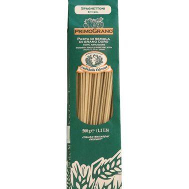 spaghettoni-primograno