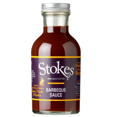 barbeque_sauce_3_1.1504184637