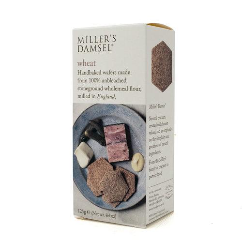 Miller's-Damel-Packshot-ANGLED-Wheat–2018-01[b]
