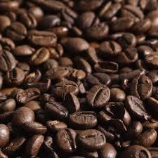 Cloud Picker Coffee